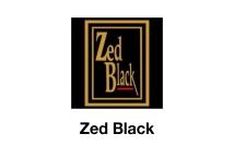 Zedblack