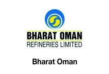 bharat-oman