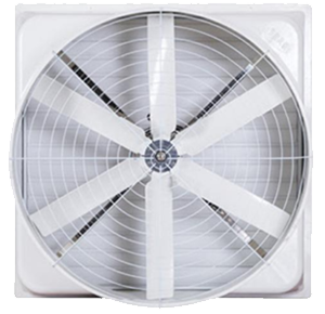 fan-exhaust-296x300