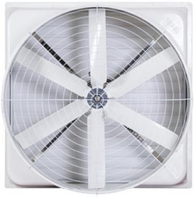 fan-exhaust-400x406